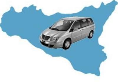 Agenzia/operatore Turistico Sicilia Tour